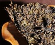 关于普洱茶黄片,看完这篇文章你就清楚了!