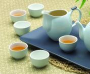 新手如何挑选茶具?