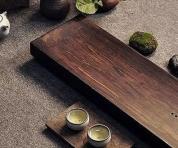 一茶一滋味,生活有韵味 | 最美中式茶具集锦