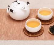 泡茶有学问,敬茶有修养,存茶有技巧!