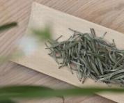 中正平和,是一盏好茶的基础特质
