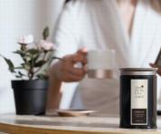 小罐茶走下高价神坛,营销大佬杜国楹为何「妥协」?