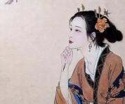 """愿你""""懂过""""…李清照那些关于茶的情愫"""