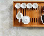 宋代的茶文化,不仅是中国茶的巅峰,还开创了日本的茶道