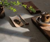 失真的茶文化,伤不起的茶客