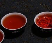 普洱茶的冲泡方法:六种技巧帮您泡出茶中真味