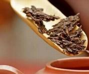 普洱茶如何分类:六种简单方法,让你读懂普洱茶