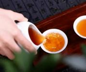 伤不起!严重伤胃的喝茶习惯,你中了几个?