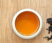 中国十款最贵的茶叶,龙井只排倒数第一!