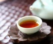 好茶不怕细品,茶道人生感悟经典句子,81句