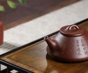 茶道意境:古人眼中宜茶之境