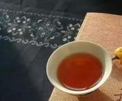 茶道用具都有哪些?十三种常见茶具的使用方法图解