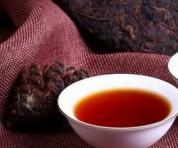 茶的厚度是什么意思?如何分辨茶的厚度?
