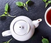 以茶为礼,以礼修仁——喝茶人不得不知的中国茶道礼仪
