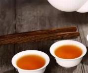 细说祁门红茶:祁红特绝群芳最,清誉高香不二门。