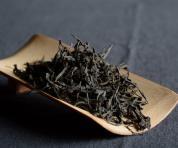 铁观音、祁红、碧螺春等五款最香的中国茶,你都喝过那些