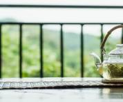 明前茶、雨前茶如何正确区分,主要看4个方面